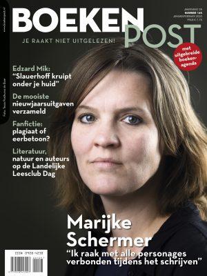 BP165-cover