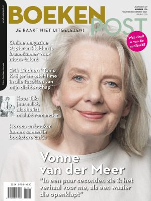 BP176-cover (1)