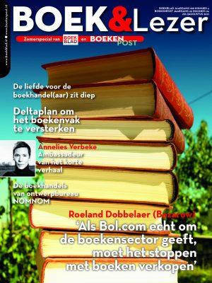 boekenpost_BLAD
