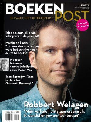 cover-BP175 (1)